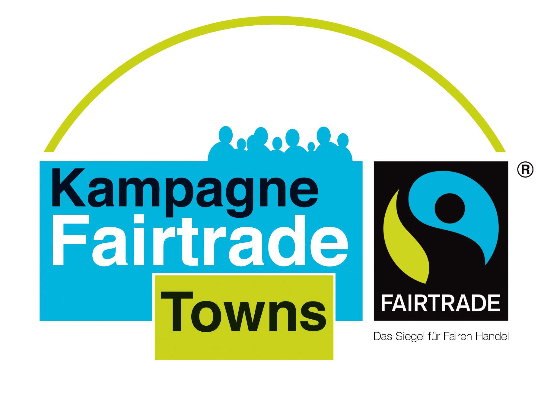 https://www.faire-welt-chemnitz.de/wp-content/uploads/2018/01/fairtrade-towns_logo_WEB.jpg