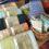 Produkt des Monats Juni: Hammam-Tücher